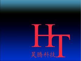贵州昊腾科技有限公司