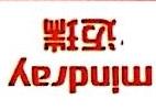 赣州金廷医疗器械销售有限公司 最新采购和商业信息