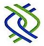 珠海市经络家具设计有限公司 最新采购和商业信息
