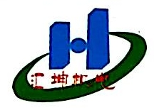 济南鑫瑞垚顺自动化设备有限公司 最新采购和商业信息