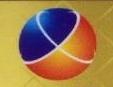 东莞市台正机床设备有限公司