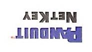 宁波云阵电子科技有限公司 最新采购和商业信息