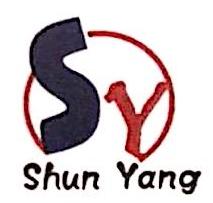 南京顺扬化工有限公司 最新采购和商业信息