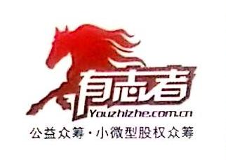 深圳有志者创业投资有限公司 最新采购和商业信息