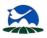 上海天鹅旅行社有限公司 最新采购和商业信息