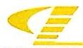 广东九博电子科技有限公司 最新采购和商业信息