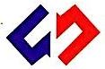 嘉兴市远大电气科技有限公司 最新采购和商业信息