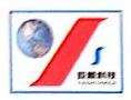 杭州亚顺科技有限公司 最新采购和商业信息