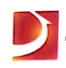 安阳市三兴阳光煤焦贸易有限公司 最新采购和商业信息