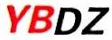 惠州市元彬电子有限公司 最新采购和商业信息