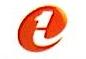 浙江义网天下网络科技股份有限公司 最新采购和商业信息