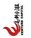 沈阳高新创业投资有限公司 最新采购和商业信息