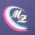 绍兴县名尊纺织有限公司 最新采购和商业信息