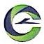 宁波晨岚电气设备有限公司 最新采购和商业信息