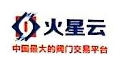 河北火星网络科技有限公司