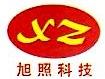 重庆万建电子工程有限责任公司
