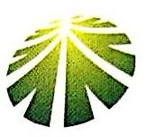宁波杉杉电动汽车技术发展有限公司 最新采购和商业信息