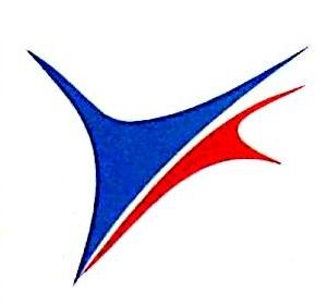 安徽君源节能科技有限公司 最新采购和商业信息