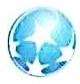 福建星鑫制冷设备有限公司 最新采购和商业信息