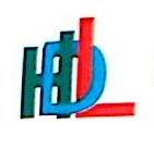 中山市华德来物业投资管理有限公司 最新采购和商业信息