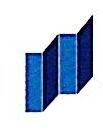 江苏五台山体育场馆运营管理有限公司 最新采购和商业信息