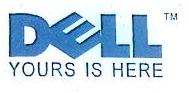 兰州益能电力电子科技有限公司 最新采购和商业信息