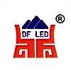 江门市鼎峰照明电子科技有限公司 最新采购和商业信息