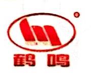 黑龙江鹤鸣米业有限责任公司 最新采购和商业信息