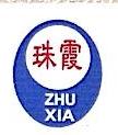 阜城县新华灯具有限公司 最新采购和商业信息