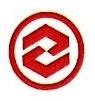 深圳市中森金融服务有限公司 最新采购和商业信息