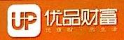 广州千泽资产管理有限公司