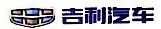 赣州市江瑞汽车销售服务有限公司 最新采购和商业信息