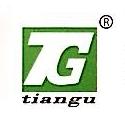 甘肃天谷生物科技有限责任公司 最新采购和商业信息