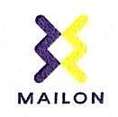 南通麦隆能源设备有限公司 最新采购和商业信息