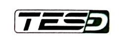 广东泰斯福德汽车用品有限公司 最新采购和商业信息