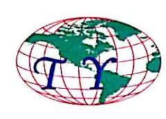 广州市沺洋贸易有限公司 最新采购和商业信息