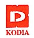 长沙科迪亚实业有限公司 最新采购和商业信息