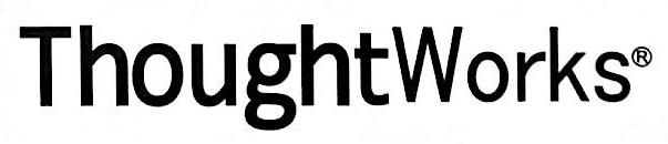 思特沃克软件技术(西安)有限公司 最新采购和商业信息