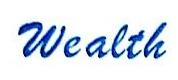 青岛威尔鑫机械有限公司 最新采购和商业信息