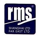 阿尔木斯国际贸易(上海)有限公司 最新采购和商业信息