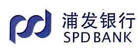 深圳市海豚国际供应链管理有限公司 最新采购和商业信息