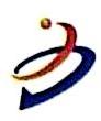 惠州市鼎嘉科技有限公司 最新采购和商业信息