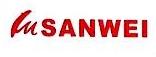 上虞市三维化工有限公司 最新采购和商业信息