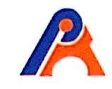 山东诺博泰智能科技有限公司 最新采购和商业信息