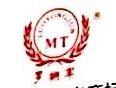 拥军面业(湖南)有限公司 最新采购和商业信息
