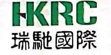 伯肯熙财务咨询(上海)有限公司 最新采购和商业信息