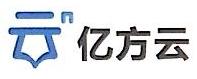 杭州亿方云网络科技有限公司 最新采购和商业信息
