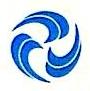 青岛恒永立工程配套有限公司 最新采购和商业信息