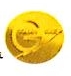 广西南宁金指标广告有限公司 最新采购和商业信息