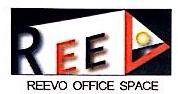 哈尔滨瑞沃办公空间设计有限公司 最新采购和商业信息